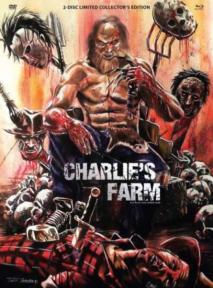 charlies-farm_1024x1024