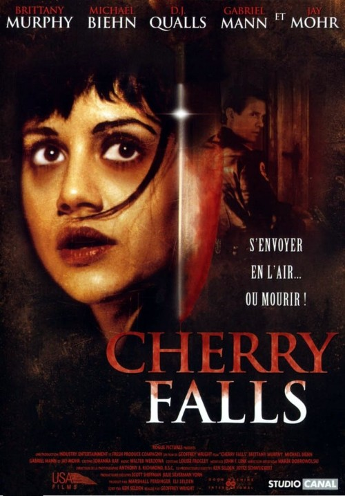 cherry-falls-70137