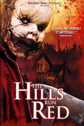 The-Hills-Run-Red-2009-Hollywood-Movie-Watch-Online.jpg